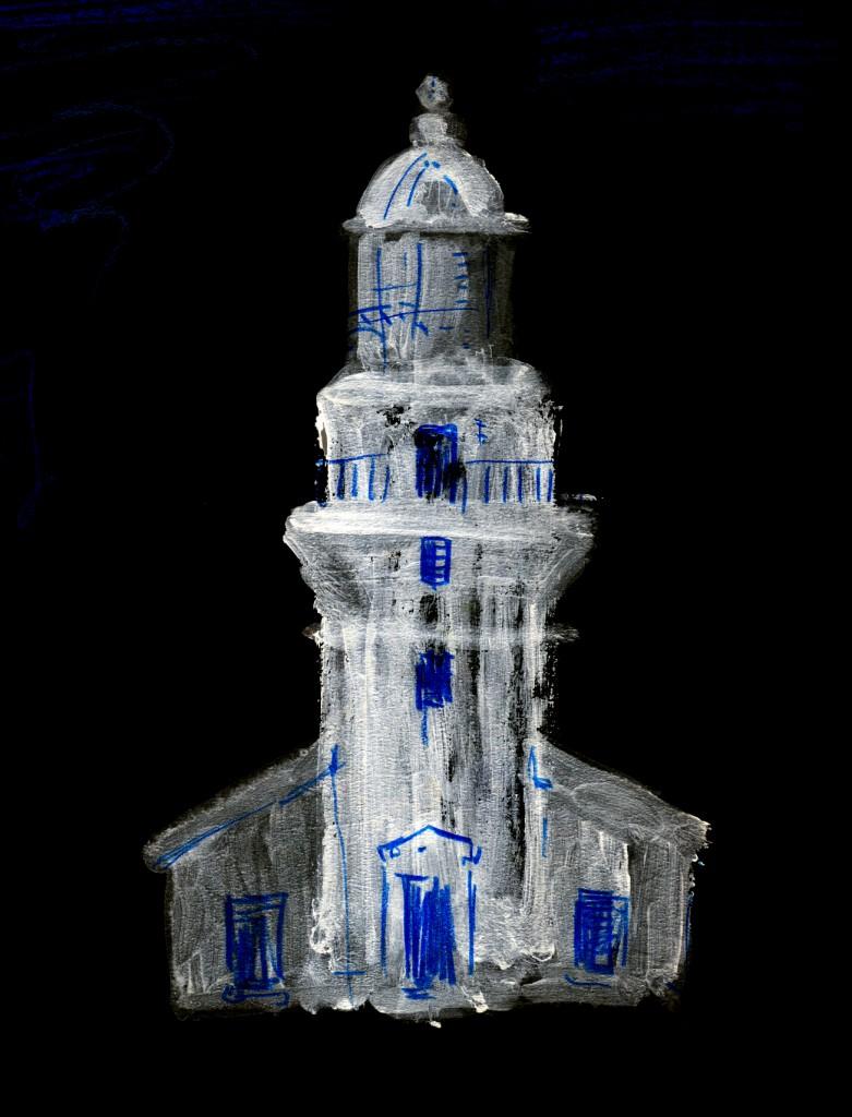 1405屋久島灯台2