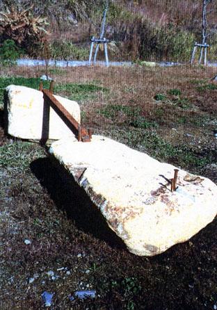 1411彼方の椅子 のコピー