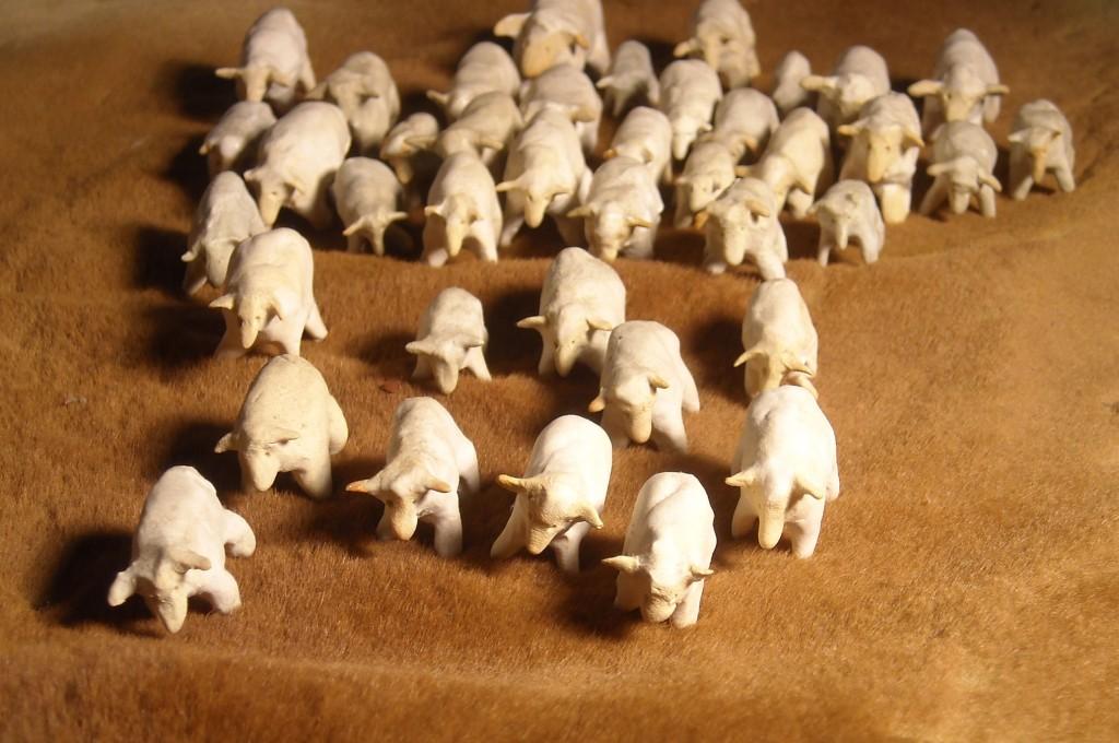 1412羊前進2 のコピー
