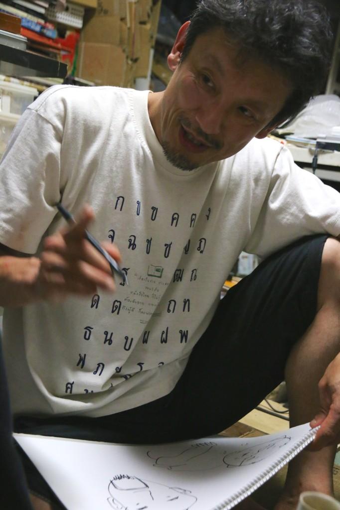 2015_0613_20-09-44
